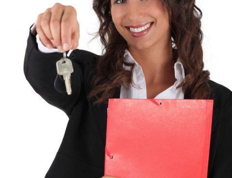 Bankruptcy searches are needed before purchasing a home.