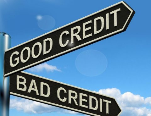 A credit check for tenants are an essential part of the screening process