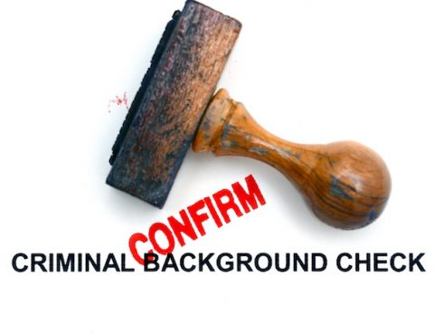 Criminal record checks can be a mine field of conflicting information and potential pitfalls for employers.